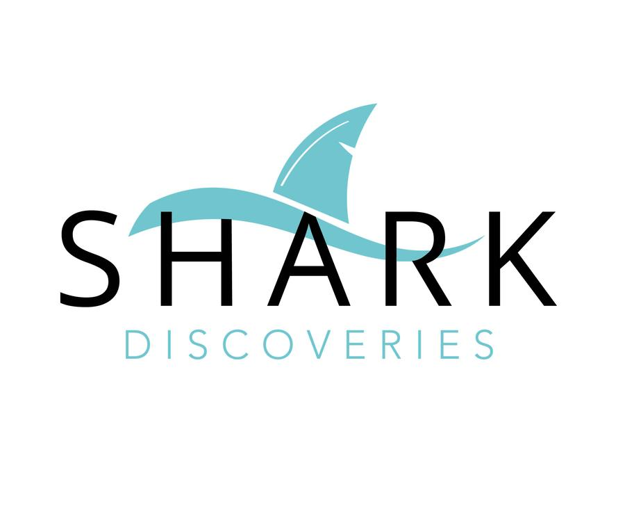 Logo-SharkDiscoveries-FullColor-01_900x