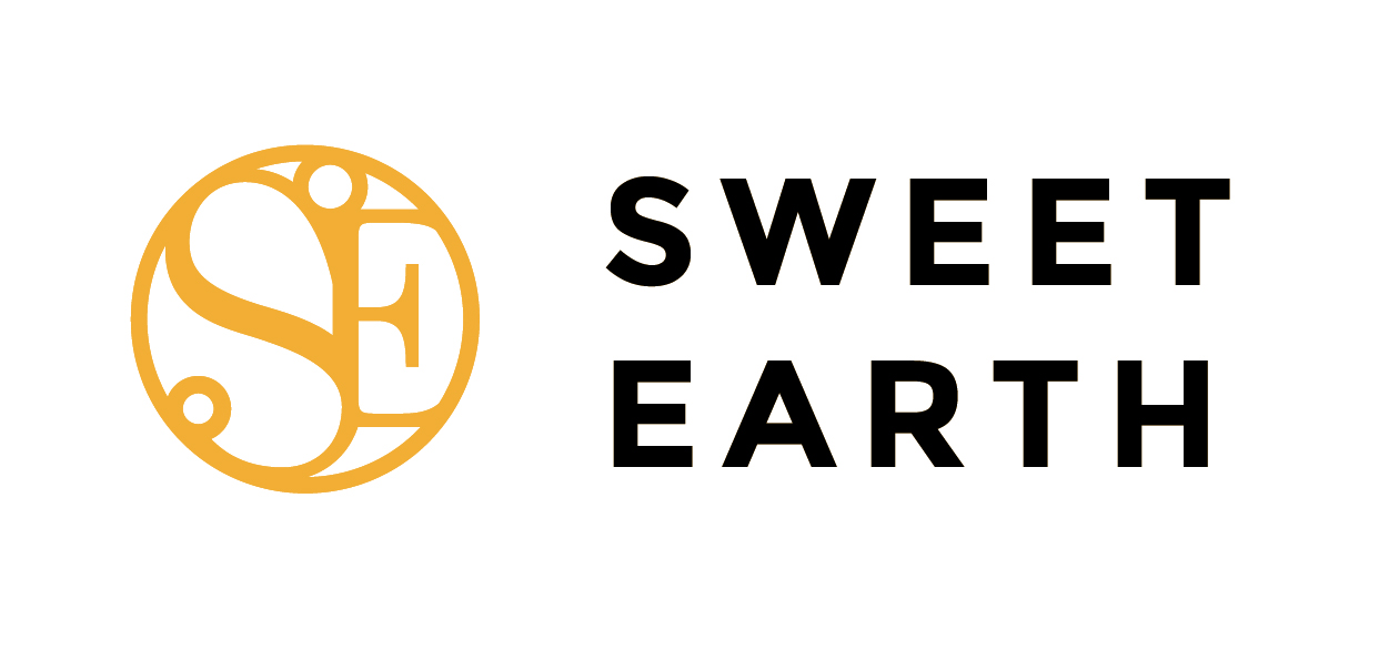 Sweet Earth Corp