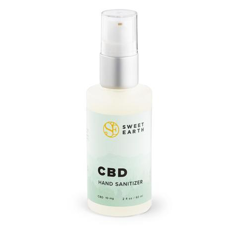 sweet-earth-cbd-hand-sanitizer-2020_480x480_5ebe3f2e-84d9-408a-b614-2d7e3953884e