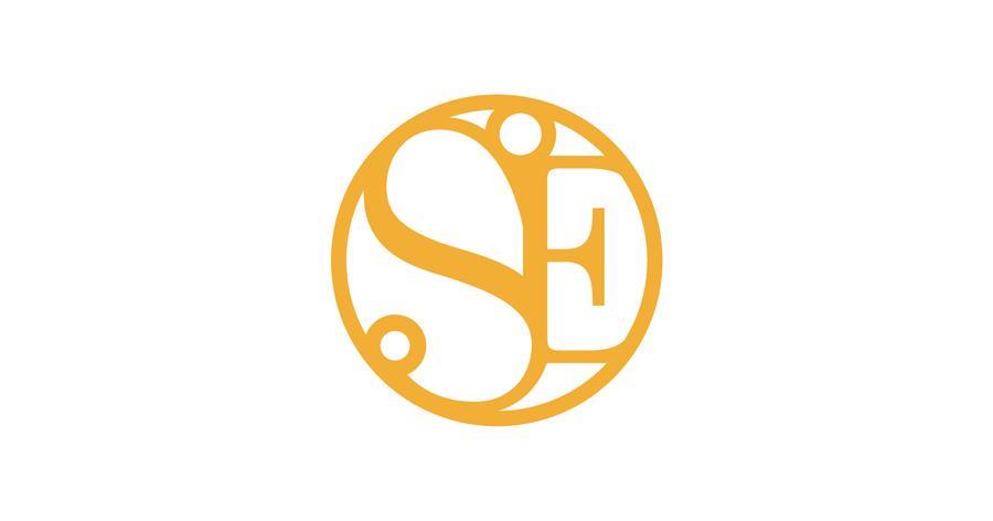 sweet-earth-skincare-cbd-2020_900x_816f409e-8b87-4fe9-8571-bf0828d383ef